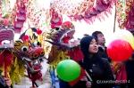 Capodanno Cinese_Laura Sestini