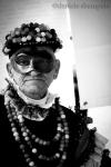 Maschere e carnevale senza età a Venezia