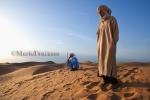 Viaggi - Marocco
