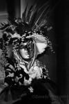 Maschera, seduzione, Venezia