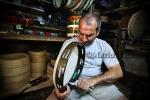 Lecce – La bottega della tarantola