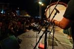 Felline, Alliste – Il gruppo musicale Ariafrisca in concerto alla Sagra della patata