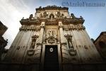 Lecce – Chiesa di San Giovanni Battista