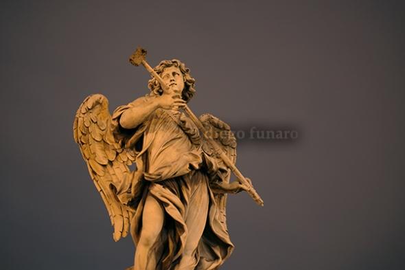 angelo - diego funaro
