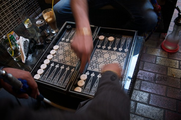 mani, hands, mains, manos, backgammon, narguilè, cyprus, cipro