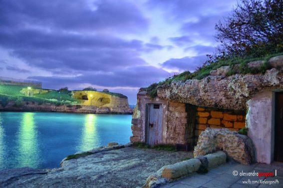 Grotta dei Pescatori_Alessandra Gorgoni