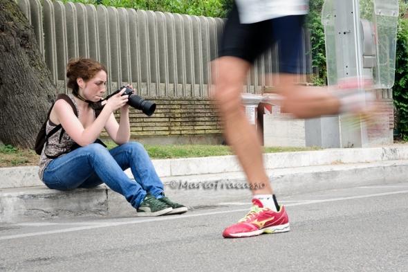 Corso di Fotgrafia - Pescara