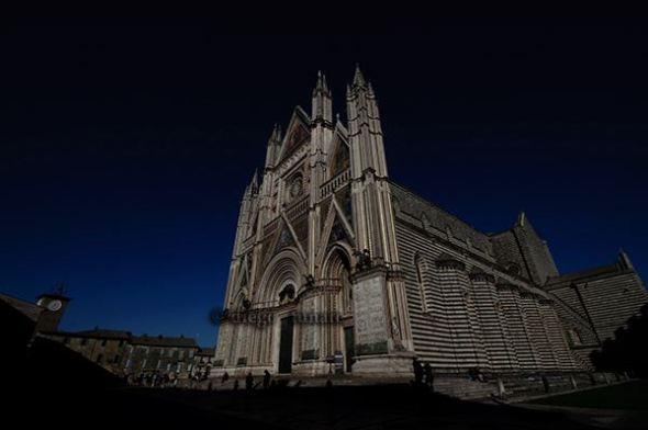 Duomo - Italia