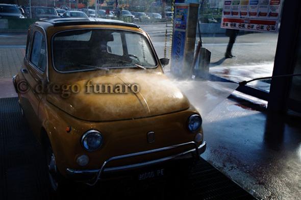 fiat 500-diego funaro-acqua isotonica
