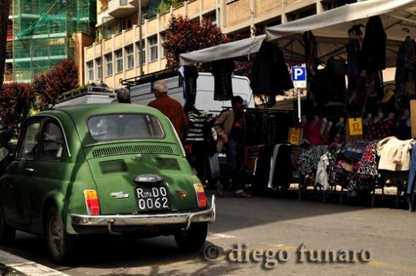 fiat 500-diego funaro-mercato