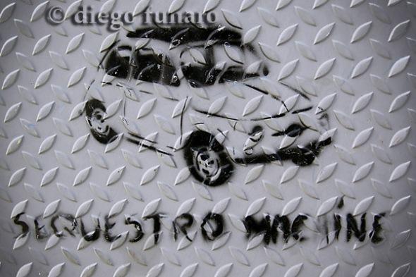 fiat 500-diego funaro-graffito