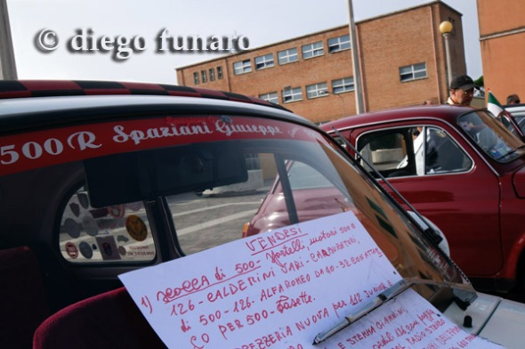 fiat 500-diego funaro-ricambi