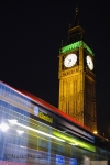 Mario Fracasso, Londra, Italiani, Estero, Uk, Olimpiadi, 2012, London, Turismo, City
