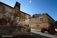 Portocannone_Scorcio del paese