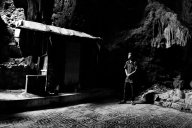 Saha: Killing caves