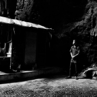 Saha: Killing caves