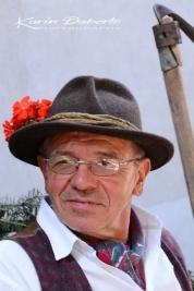 il contadino