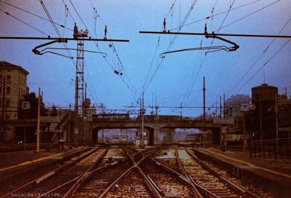 Fate-Path_Luca Baldini