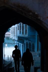 India_Direzione Italia_Mario Fracasso