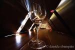 """alt=""""Bicchiere di vino in montagna"""""""