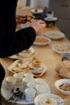 """alt=""""Cucina Ticino Farina della tradizione"""""""