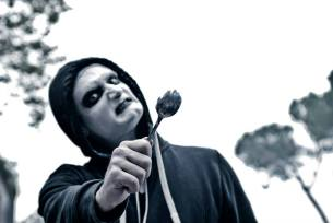 Cosplay - Stefano Filosofi - DirezioneItalia 03