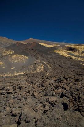 Crateri Silvestri, Etna (Ct) - Diego Funaro