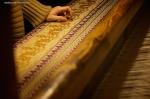 museo della tessitura a mano giuditta bronzetti