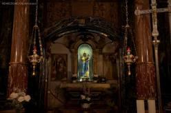 Santuario di Oropa - Biella - destinazionebiella - Piemonte