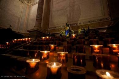 Santuario di Oropa - destinazionebiella - Piemonte