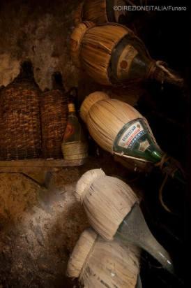 Ricetto di Candelo - destinazionebiella - Piemonte - Biella