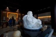 Hua Yi Si 1 copy