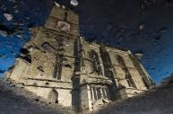 Brasov, Chiesa Nera