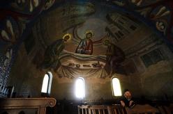 Cluji-Napoca, cattedrale ortodossa
