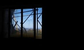 Monte Limbara_antenne_radar_usa_areonautica militare_Mario Fracasso (3)